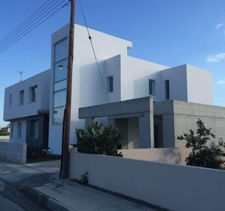 Οικία 2