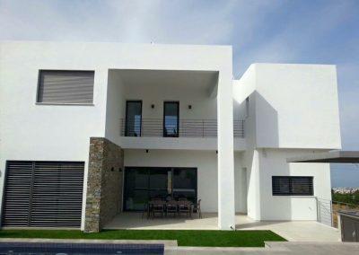 Οικία 6
